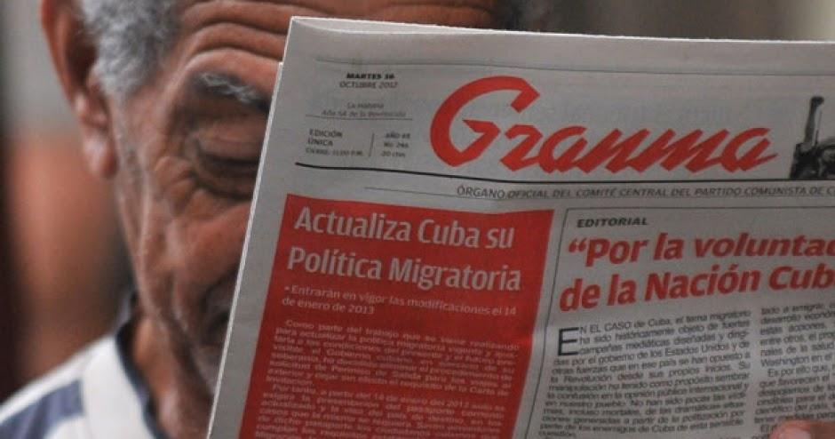 Informaci n sobre los nuevos tr mites migratorios para el for Pasaporte ministerio interior