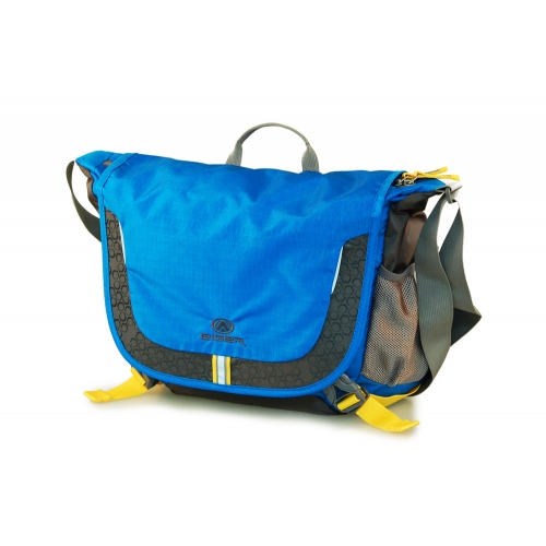 Download image Rp 255 000 Tas Eiger 2144 260 2143 340 PC, Android