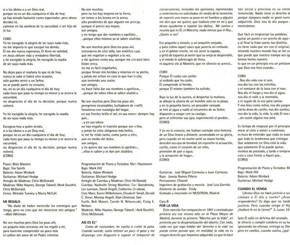 Lujo Marcos De La Cara Molde - Ideas de Arte Enmarcado - silvrlight.info