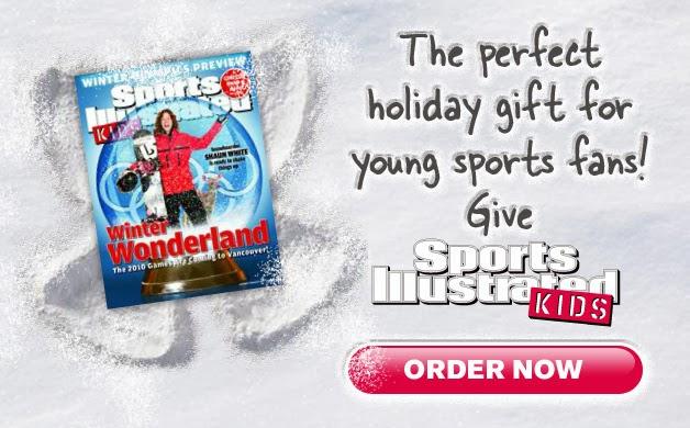 www.sikids.com/gift