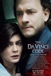 Mật Mã Da Vinci - The Da Vinci Code (2006)