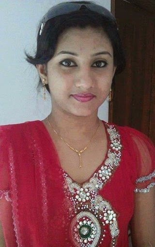 Ambika 23 Years From Chennail Dating Profile for Friendship