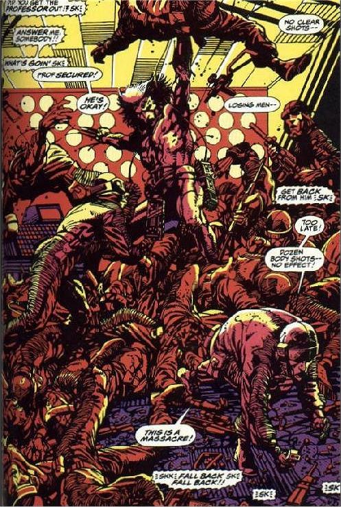 the hi¡… rise, the cube, diesnayeLands   …atheHoop… Wolverine229