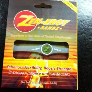Power Balance Bracelet Xl8