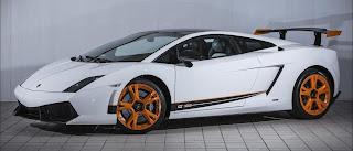 Lamborghini+Gallardo+LP550-2+GZ8+3.jpg