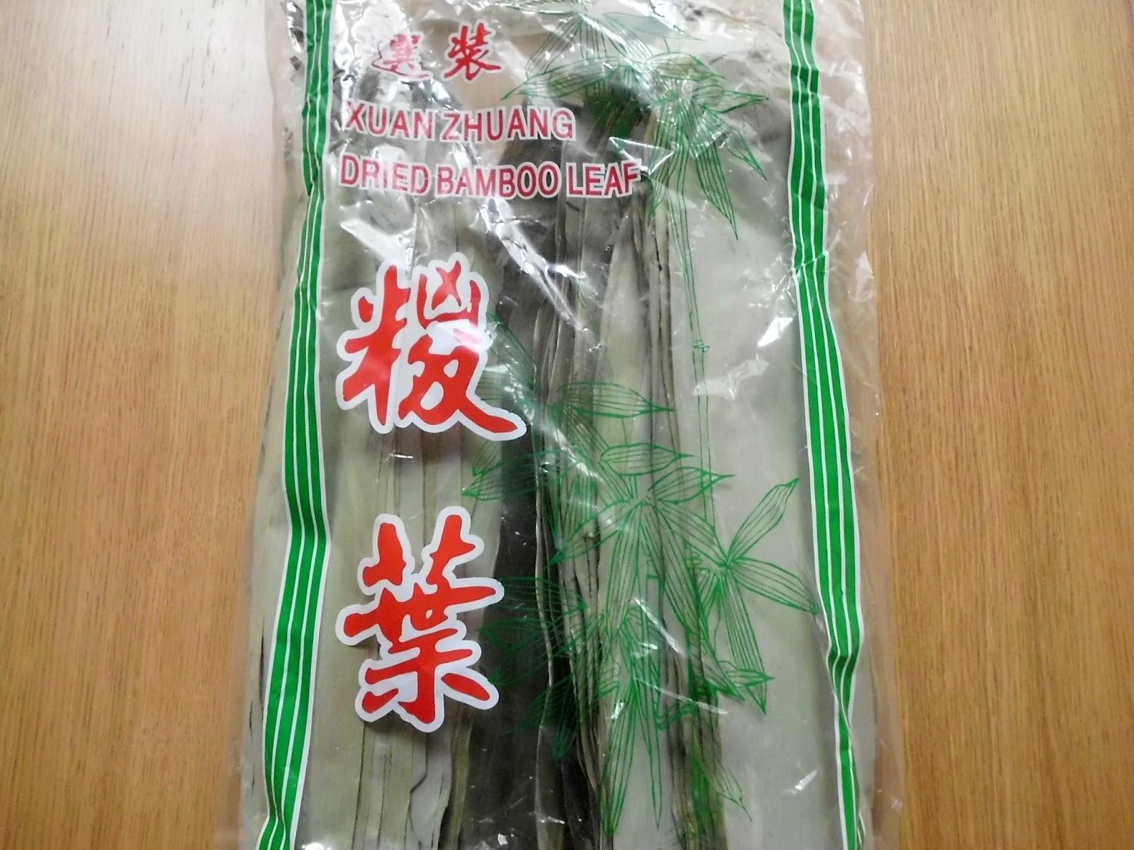 recettes d 39 une chinoise zong zongzi aux jujubes pour la f te des bateaux dragons xi oz o z ng. Black Bedroom Furniture Sets. Home Design Ideas