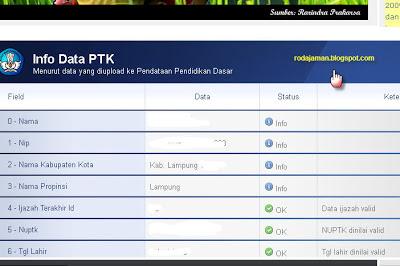 P2TK+1.jpg