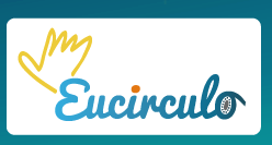 Eucirculo