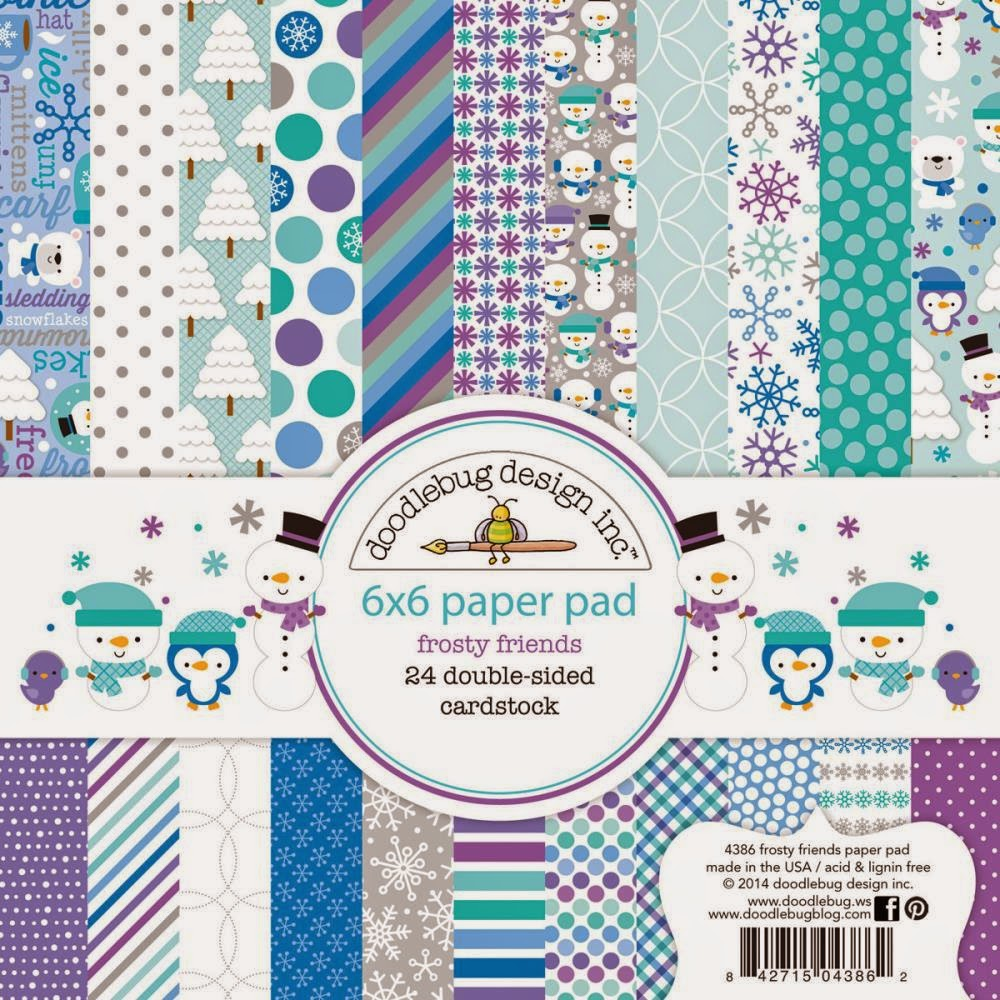 http://www.craftmojo.co.uk/doodlebug-paper-pad-6x6-24-pages---frosty-friends-2950-p.asp