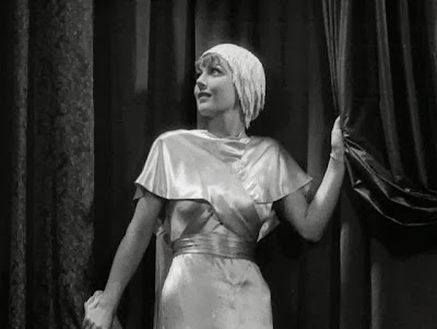 adrian adolph Adrian adolph greenberg 35k likes any screen credits that contained gowns by adrian was a proud designation that hollywood's most successful costume.