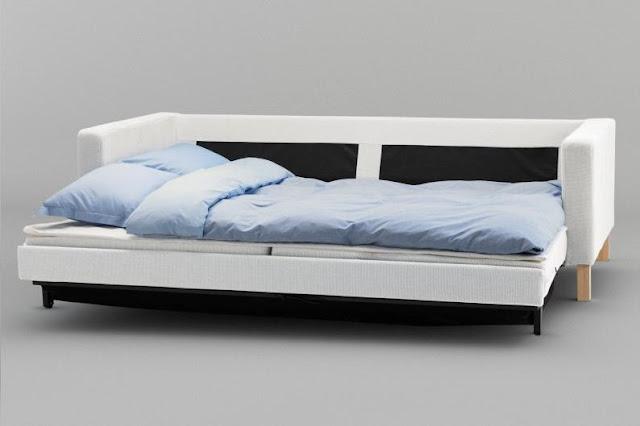 sofa bed mattres