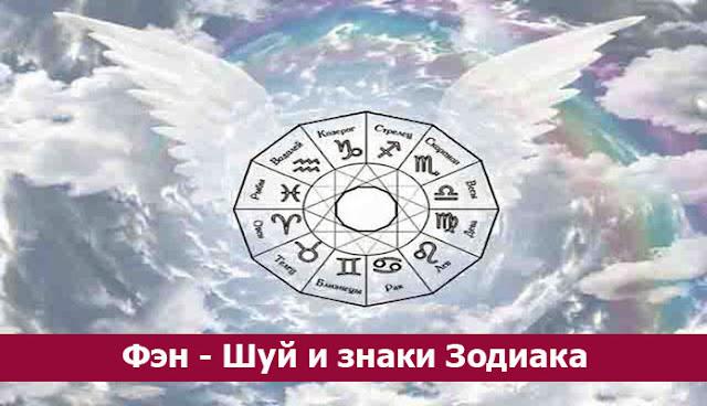 гороскоп льва рождающихся этим знаком