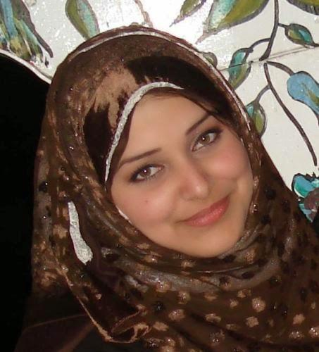 صور بنات مصر على الفيس بوك   صورة وصورة لتحميل ومشاهدة الصور المنوعه