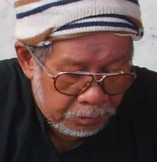 Hukum Adat alam Minangkabau