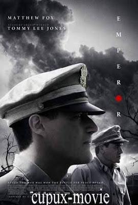Emperor (2012) 720p BluRay cupux-movie.com