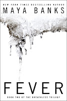 Fever By Maya Banks Breathless Trilogy Download Free