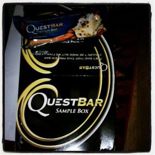 QuestNutrition1