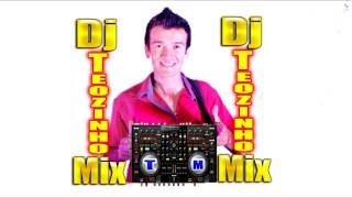 SERESTA DJ TEOZINHO MIX