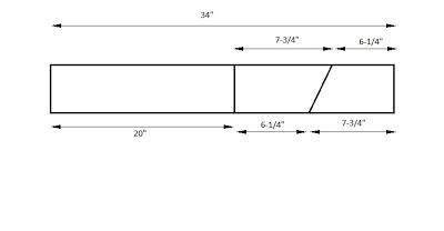 Pdf diy folding seiza bench plans download flip top picnic for Flip top picnic table plans