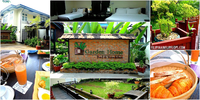 http://www.filipinainflipflops.com/2013/12/where-to-stay-in-yangon-myanmar-garden.html