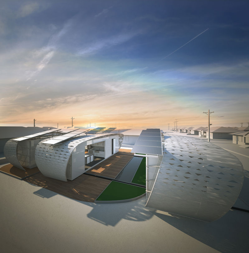top 10 best universities for architecture around the world - top