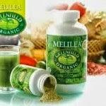 gfo melilea greenfield organic