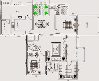 521643569319302456 moreover Shotgun House Floor Plans together with Ikea Interior Doors also V Shaped House Plans Apartments X Shaped House Plans Exceptional Pie Lot L Shaped House Floor Plans Australia together with C3c2f12c95a6fafb Architect Drawing House Plans House Construction Drawings. on modern villa design plan