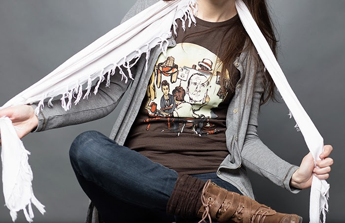 doctor-who-shirt-combat-boots