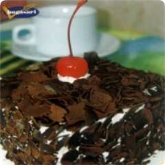 Resep Kue Bogasari