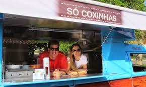 imagem food truck