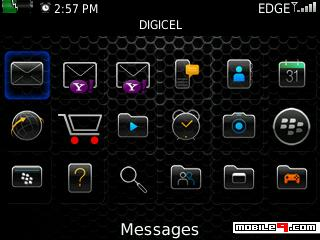1315771388 os6 modified   Blackberry curve 8300 themes