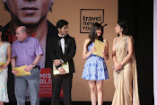 Travel New Roads Magazine Launch-thumbnail-15