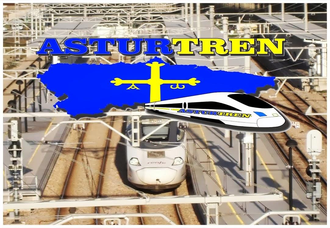 horario tren fresa: