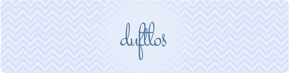 www.duftlos.at