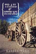 <i>Trail of Storms</i> (2009)