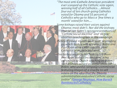 http://www.realclearreligion.org/articles/2012/11/09/how_barack_bamboozled_catholics.html