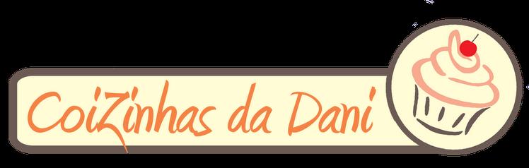 coiZinhas da Dani