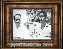 H S Sohrawardhy