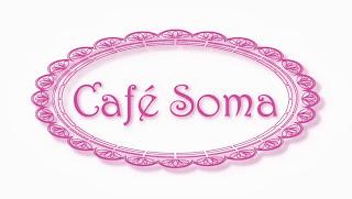 Café Soma