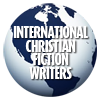 International Fiction Book WIKI