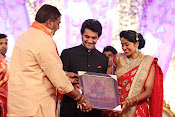 Aadi Aruna wedding reception photos-thumbnail-142
