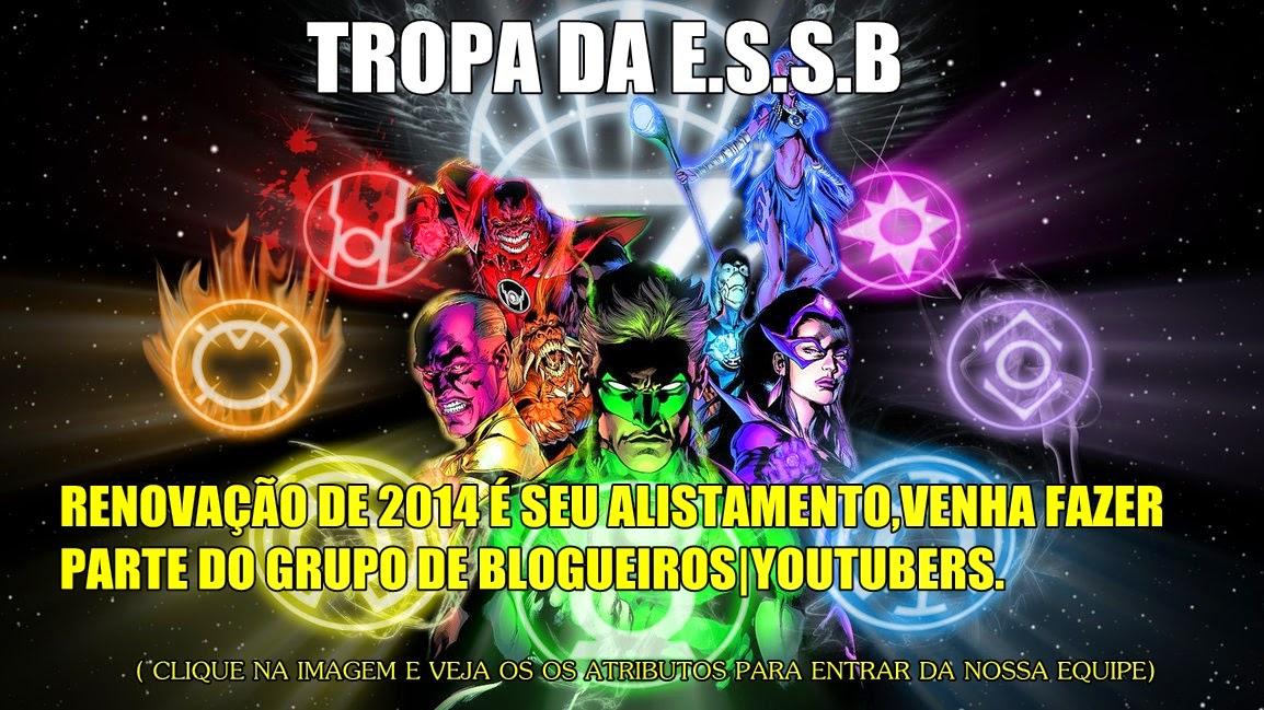 http://essb-nero.blogspot.com.br/2014/07/recrutamento-da-essb-ficha-tecnica-para.html