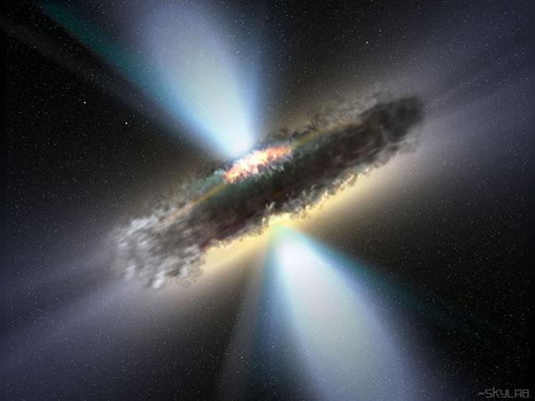 50+Curiosidades+sobre+o+Universo+-+Skylab+-.png