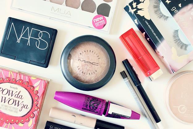 pretty-make-up