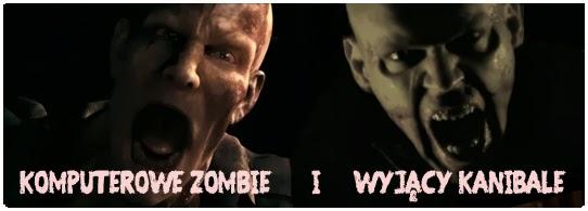 http://menklawa.blogspot.com/2013/10/komputerowe-zombie-i-wyjacy-kanibale.html