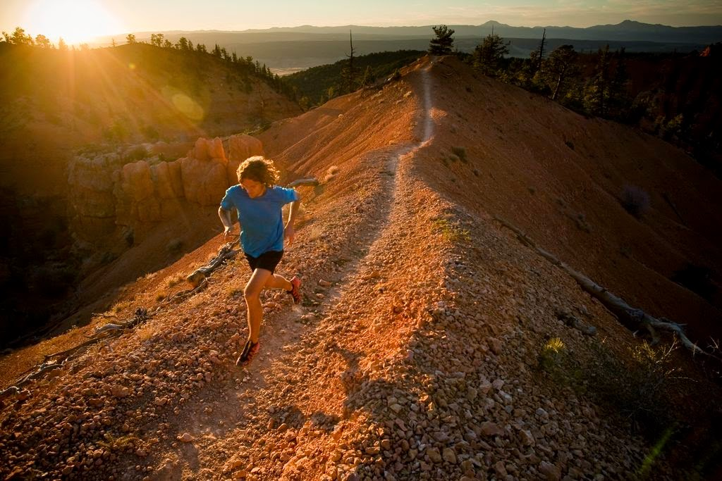 8 tipuri utile de alergare pentru alergători începători sau avansaţi.  Long Run