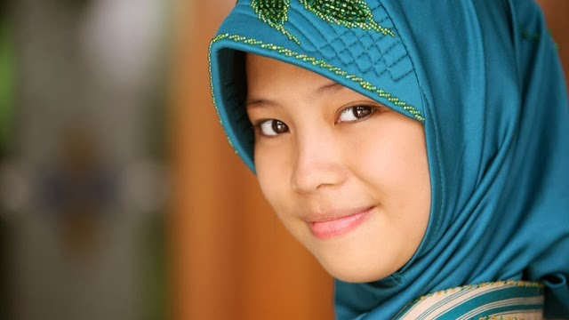 Latest+Hijab+Female+HD+Pictures+And+Wallpapers+2013 2014005