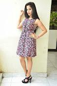 Swathi Dixit Glamorous photo shoot stills-thumbnail-16