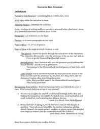 Pengertian dan contoh recount text pengertian dan contoh explanation