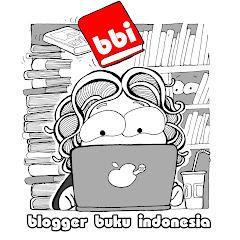 Blog Ini Terdaftar dalam BBI